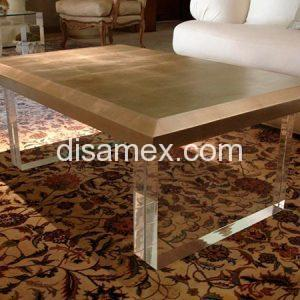 coffee-table-j.m.-1